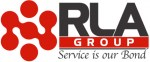 rla_group_logo5