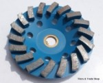 125mm_segmented__5160fad3ae614_170x170
