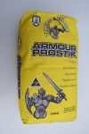 Armour ProStick Resized