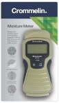 Moisture Meter High Res (002)
