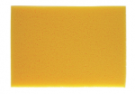 Screenshot-2018-3-8 DTA Australia TILERS SLATERS SPONGE SMALL 6 X 8 215x150x40mm