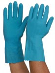 Silverlined Rubber Gloves4