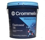 medium-elastoseal-tr2