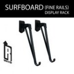 surfboard-fine-rails-storage-rack-it-up_compact