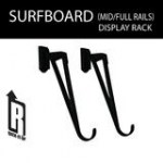 surfboard-mid-full-rails-storage-rack-it-up_358c3811-2bbd-4e55-8e2b-2935636d6530_compact