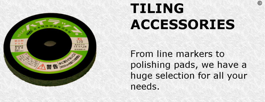 tiling-accessories