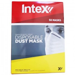 Intex-Disposable-Dust-Mask_1024x1024