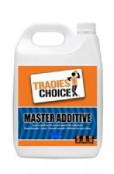 Master_Additive_20ltr