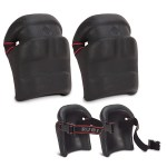 Rubi-Professional-Air-Knee-Pads-65915