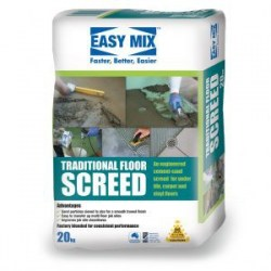 Screed-new-300x300