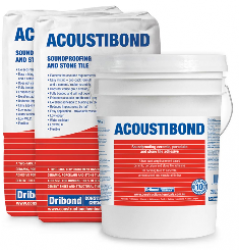 Screenshot_2018-08-14 Acoustic Systems Archives - Dribond Construction Chemicals