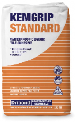 Screenshot_2018-08-14 Ceramic Tile Adhesives Archives - Dribond Construction Chemicals Kemgrip Standard