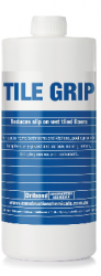 Screenshot_2018-08-14 Maintenance Archives - Dribond Construction Chemicals Tile Grip