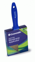Screenshot_2019-03-27 Brush Commercial Waterporoofing Crommelin Membrane Applicator