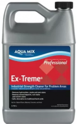 Screenshot_2019-08-13 Ex-Treme® - Rust Remover - Aqua Mix® Australia - Official Site