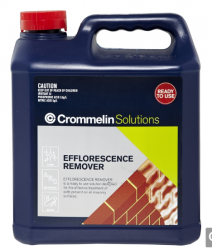 Screenshot_2019-09-24 Crommelin 4L Efflorescence Remover