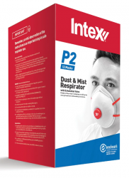 Screenshot_2019-09-25 intex dust mask - Google Search