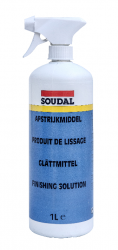 Screenshot_2019-11-21 SOUDAL - Finishing Solutions