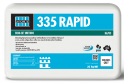 Screenshot_2020-03-06 335 RAPID Premium Flexible Adhesive - LATICRETE
