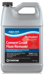 Screenshot_2020-03-13 Cement Grout Haze Remover - Aqua Mix® Australia - Official Site(1)