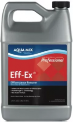 Screenshot_2020-03-13 Eff-Ex® - Efflorescence Remover - Aqua Mix® Australia - Official Site