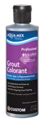 Screenshot_2020-03-13 Grout Colorant - Aqua Mix® Australia - Official Site