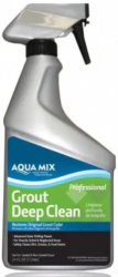 Screenshot_2020-03-13 Grout Deep Clean - Aqua Mix® Australia - Official Site