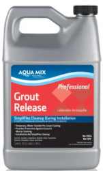 Screenshot_2020-03-13 Grout Release - Aqua Mix® Australia - Official Site