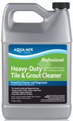 Screenshot_2020-03-13 Heavy-Duty Tile Grout Cleaner - Aqua Mix® Australia - Official Site