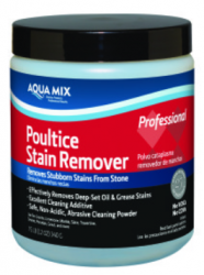 Screenshot_2020-03-13 Poultice Stain Remover - Aqua Mix® Australia - Official Site