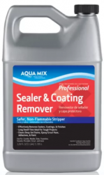 Screenshot_2020-03-13 Sealer Coating Remover - Aqua Mix® Australia - Official Site