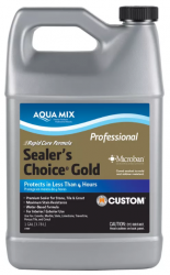 Screenshot_2020-03-13 Sealer's Choice® Gold – Rapid Cure - Aqua Mix® Australia - Official Site