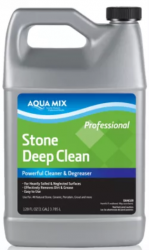 Screenshot_2020-03-13 Stone Deep Clean - Aqua Mix® Australia - Official Site