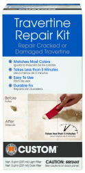 Screenshot_2020-03-13 Travertine Repair Kit - Aqua Mix® Australia - Official Site