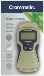 Screenshot_2020-03-17 Crommelin Moisture Meter large LC display screen 8 phase audible sound levels eBay