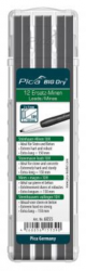 Screenshot_2020-06-09 Pica BIG Dry Refill Leads - Stonemason Pica® Innovative Marking Tools