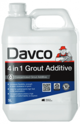Screenshot_2020-07-30 Davco 4 in 1 Grout Additive Data Sheet SIKA pdf5
