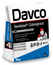 Screenshot_2020-11-20 Davco Sanitized Colorgrout