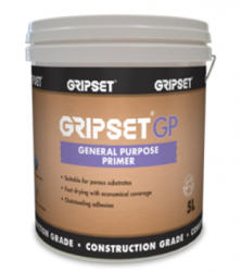 Screenshot_2021-02-12 Gripset - Sealed For Good Products - Gripset GP