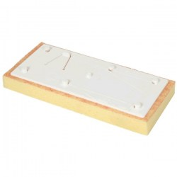 Sigma-Replacement-Sponge-48L7R