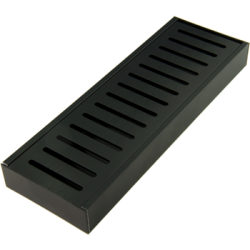 Standard-Floor-Grate-Midnight