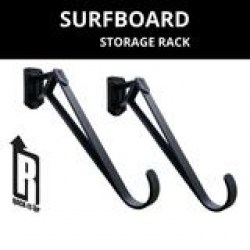 Surfboard_Storage_Rack_compact