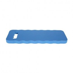 Tileline-Kneeling-Board-KB_large