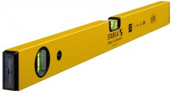 Type 70 Spirit Level