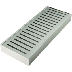 Wide-Standard-Floor-shower-pool-Grate