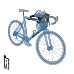 bike-storage-rack-it-up-2