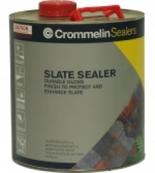 medium-SLATE-SEALER-WHITE-2