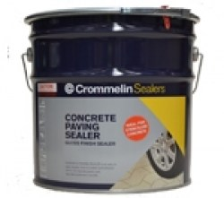 medium-concrete-paving-sealer2