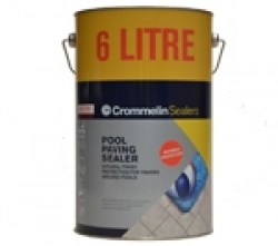 medium-pool-paving-sealer2