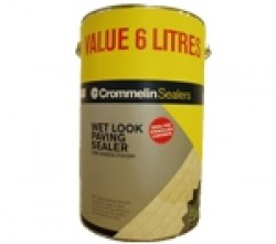 medium-sealerswet-look-paving-sealer (1)